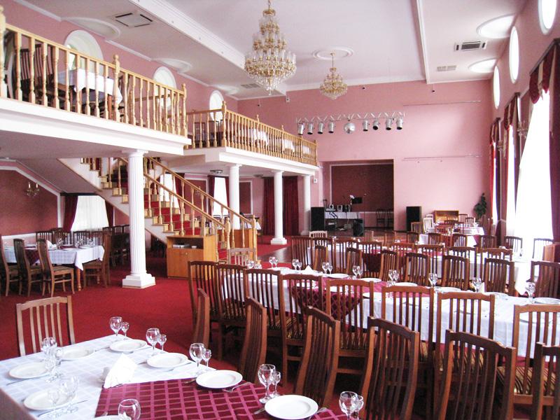 регах ресторан владикавказ фото