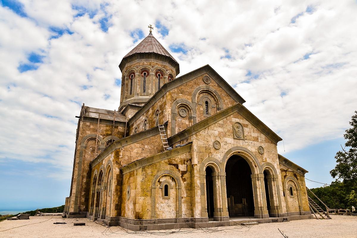Картинки по запросу бодбе монастырь