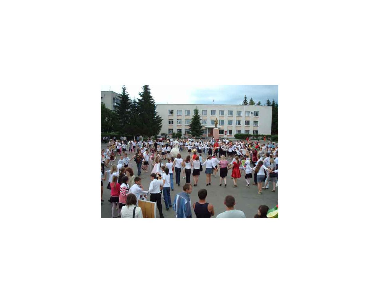 Новости в министерстве образования в украине