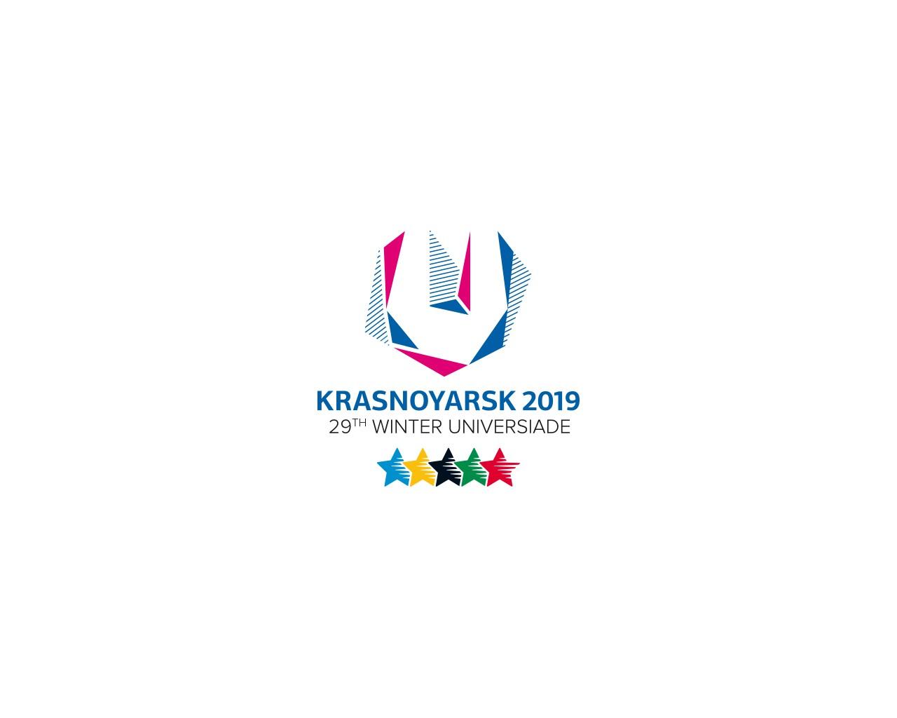 Летняя Универсиада 2019