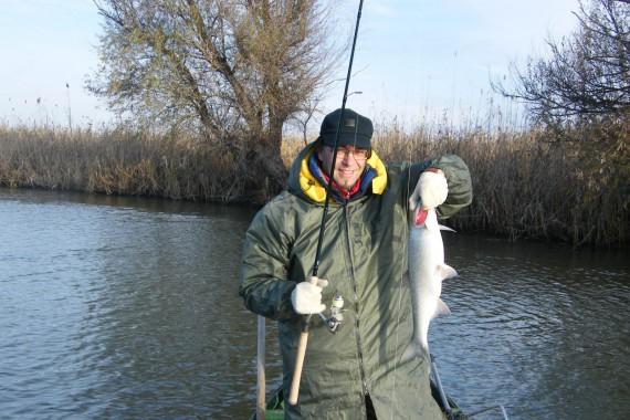 рыбалка в зеленге база отдыха