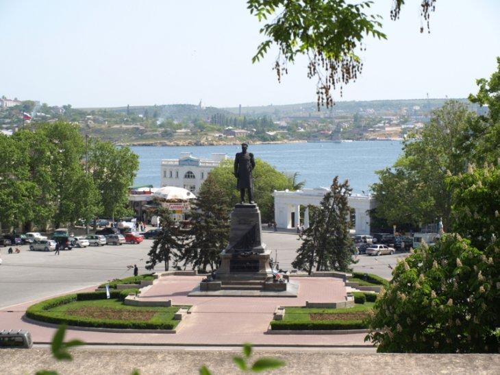 Севастопольская площадь проститутки 14 фотография